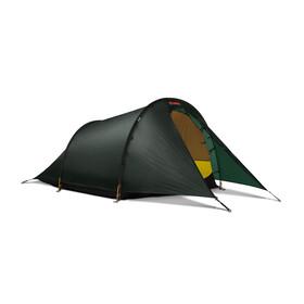 Hilleberg Anjan 2 Tent green